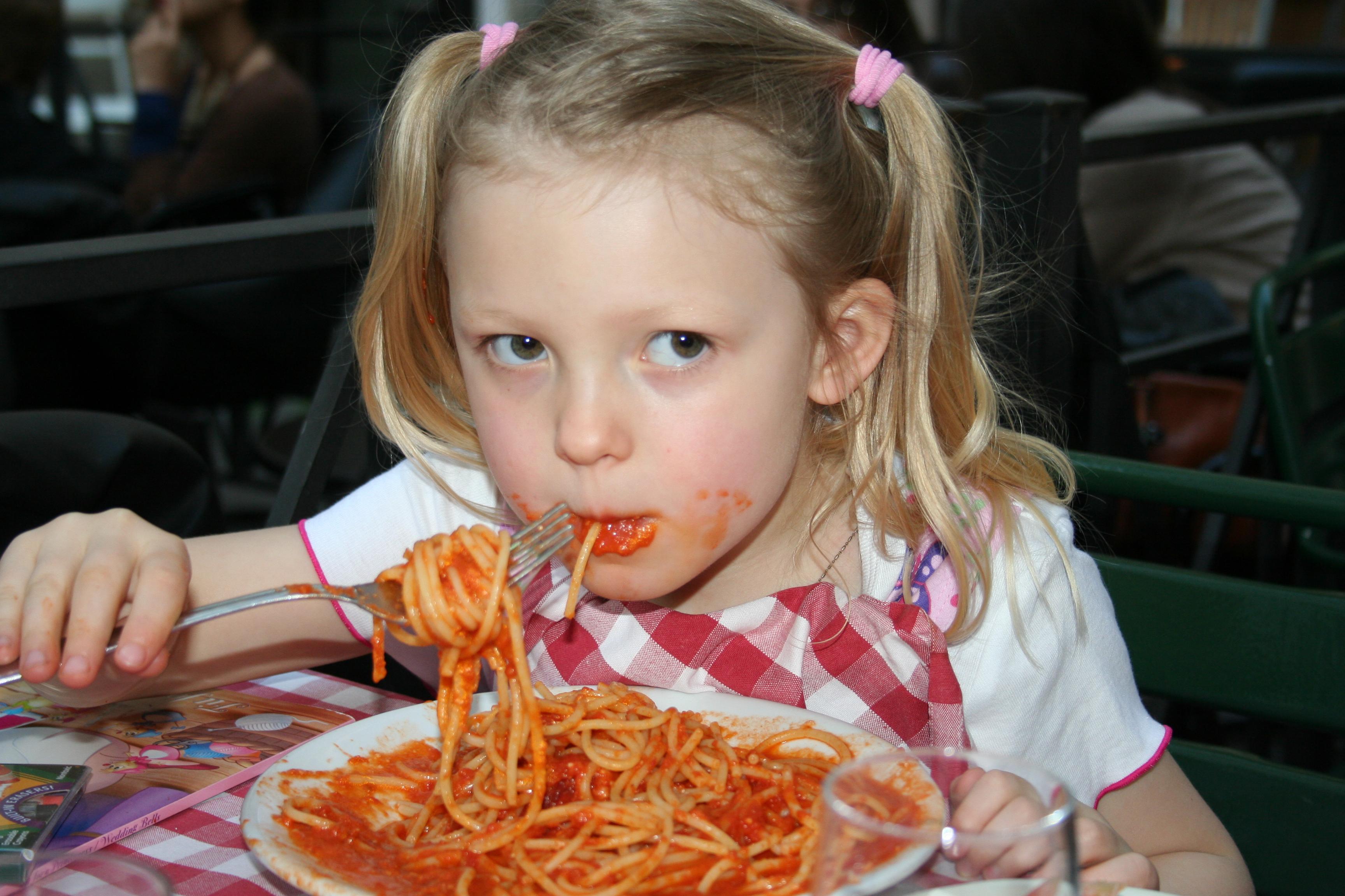 Understanding Italian Culture   Dining, Tips, Gelato and ...