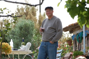 Top Ten | Travel Memories With My Dad In Italy