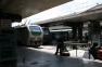 italy train travel information