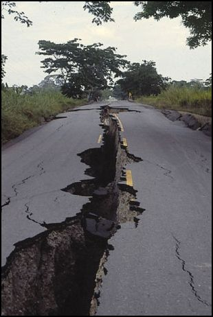Image result for earthquakes pinterest
