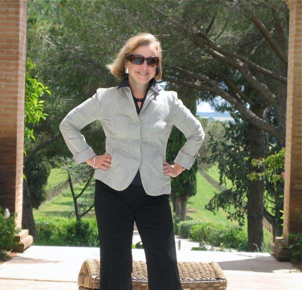 Daily Italian Doses | La Bella Lingua