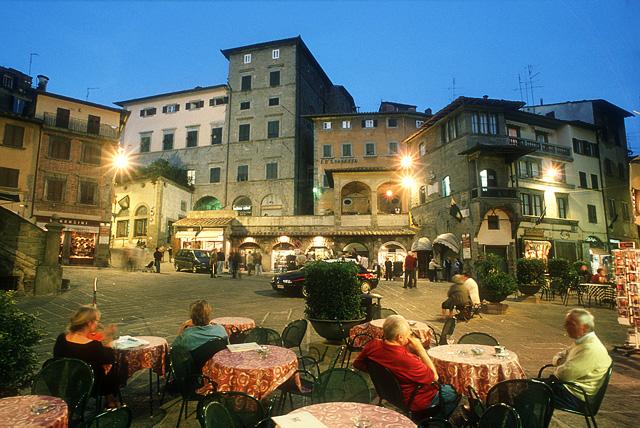 Cortona Italy  City new picture : cortona italy