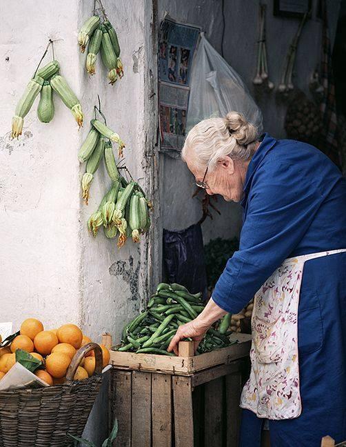 katsucon 2012 photo shoots O