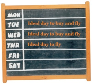 57658381-blackboard-with-days-of-the-week-schedule-gettyimages